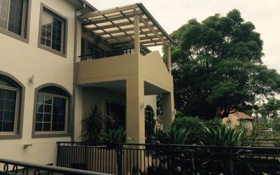 Essentials to Look for In A Residential Painter in Sydney