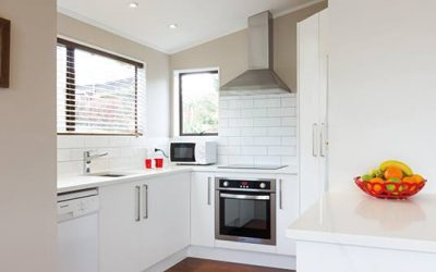 Residential Painters Sydney – Get 100% Quality Assured Service