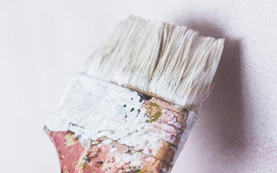 Benefit of Hiring Professional Painters in Sydney