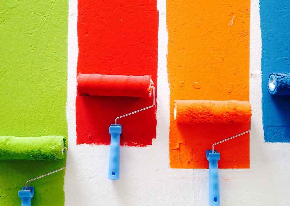 cheap painters sydney