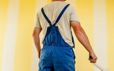 10 Things You Need to Know Before Hiring Professional Industrial Painters