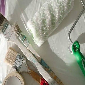 Key Factors to Look for While Finalizing House Painters